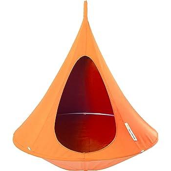 Cacoon(カクーン)Kids (子ども 1人用) オレンジ・マンゴー BM3  国内正規品