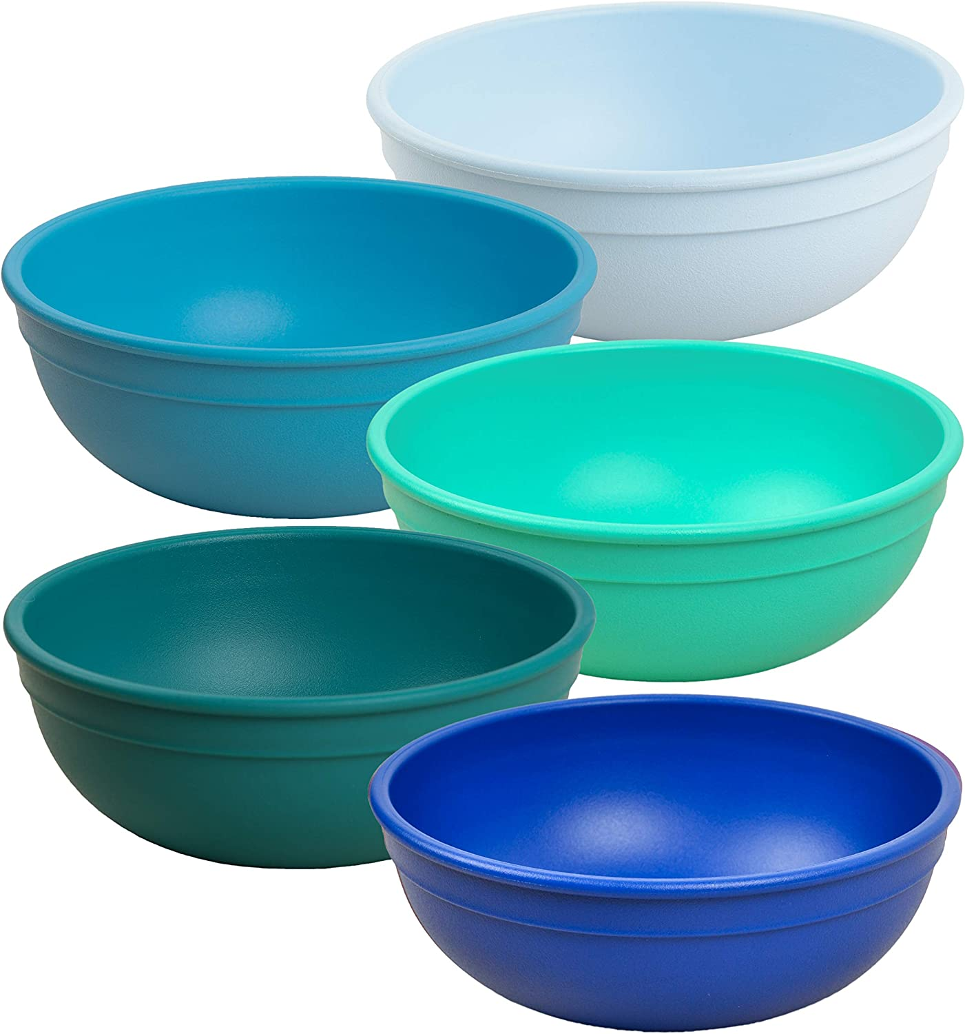 RE-PLAY 20 oz. Bowls Clearance SALE New color Limited time for Parties Outdoor Dinner Lunch