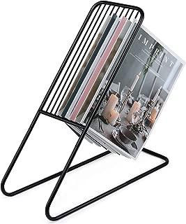 Best modern magazine holder Reviews