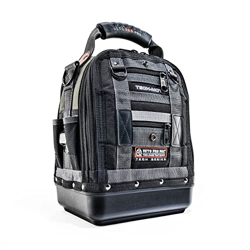 VETO PRO PAC TECH-MCT Tool Bag