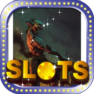Online Slots No Deposit : Goblin Tableau Edition - Download This Casino App And You Can Play Offline Whenever You Want, No Internet Needed, No Wifi Required.