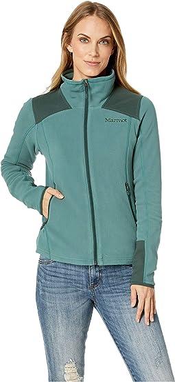 Flashpoint Jacket