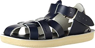 childrens saltwater sandals