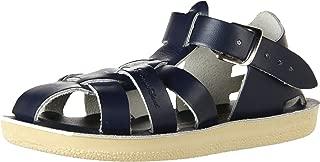 Salt Water Sandals by Hoy Shoe Sharks