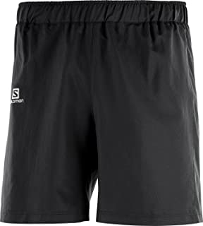 SALOMON Agile 7in Shorts Mens