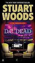 D.C. Dead (A Stone Barrington Novel)