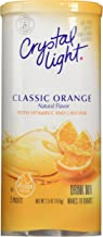 Best soft drinks with vitamin c Reviews