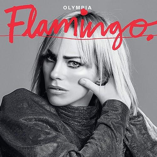 Flamingo [Explicit]