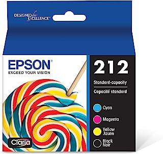 Epson Surecolor T3270 Ink Cartridges