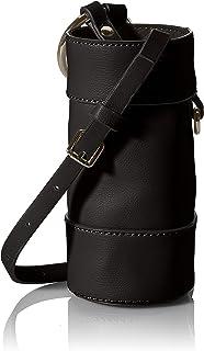 ESPRIT Vegan: Bottle Bag mit kleiner Geldbörse