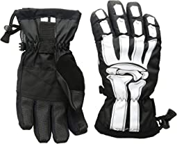 Jr Rascal Gloves