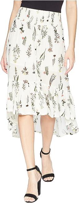 O'Neill Java Skirt