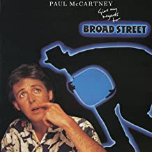 Best no more lonely night paul mccartney Reviews