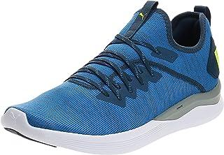 Puma Ignite Flash evoknit Men's Fitness & Cross Training Men's Fitness & Cross Training Shoes