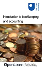 Introduction to bookkeeping and accounting (English Edition)