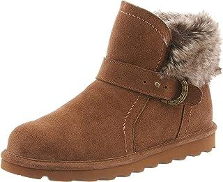 Women's Koko Boot