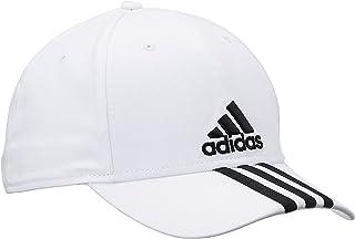 ed936fb420e4 Amazon.es: adidas - Gorras de béisbol / Sombreros y gorras: Ropa