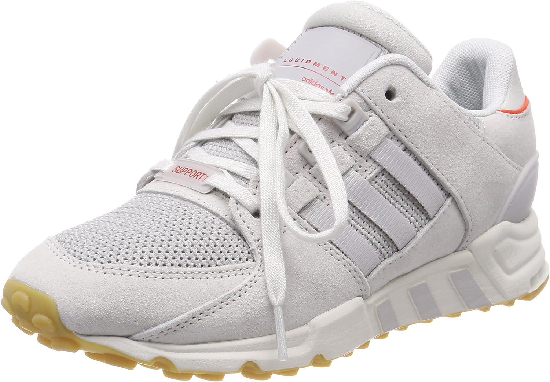 Adidas Damen Damen EQT Support Rf Laufschuhe  für Ihren Spielstil zu den günstigsten Preisen