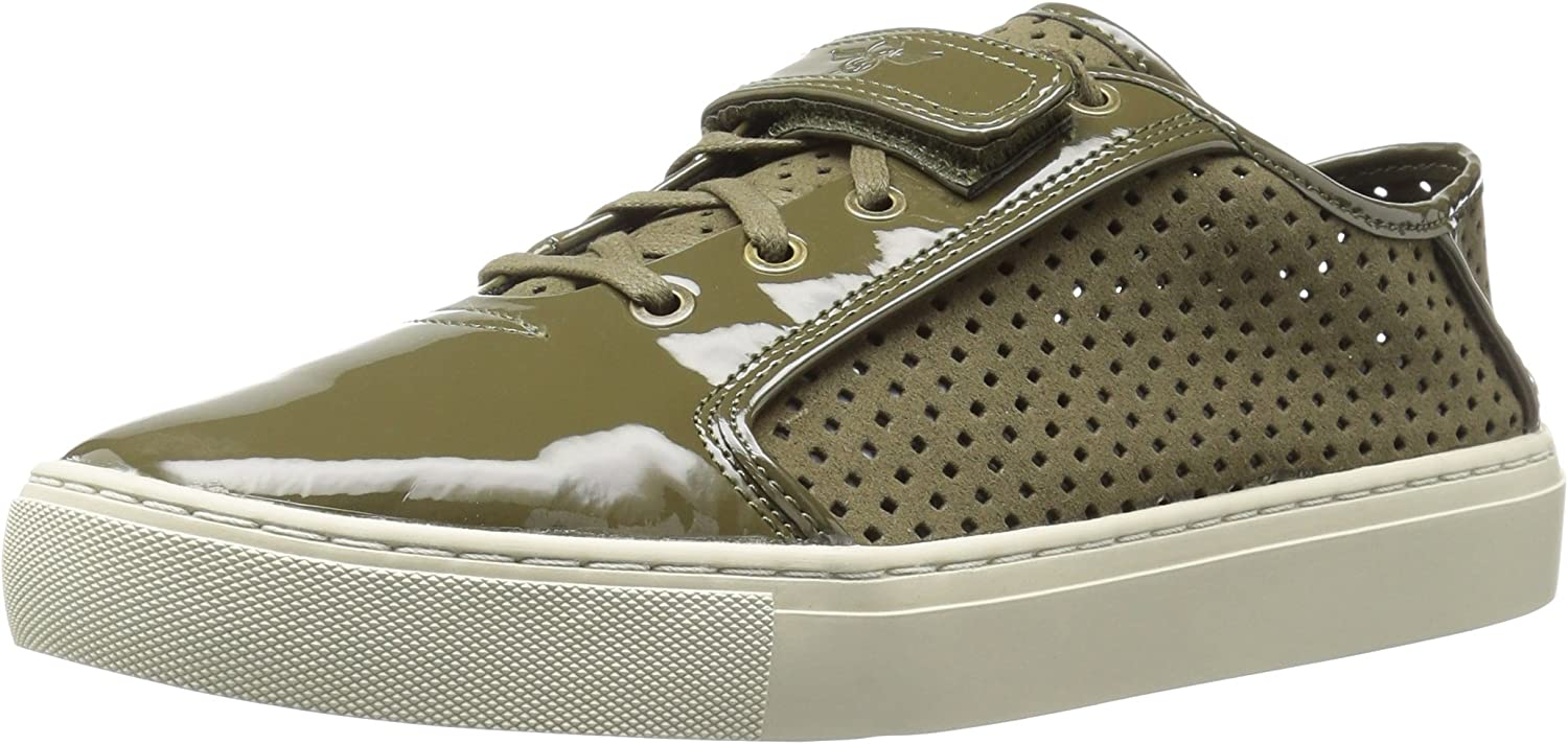 Creative Recreation Recreation Recreation Men's Pagno Turnschuhe  aade1f