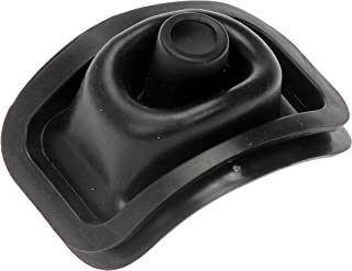 Dorman 47106 Replacement Shift Lever Boot