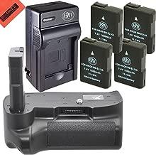 Best nikon d3200 battery charger target Reviews