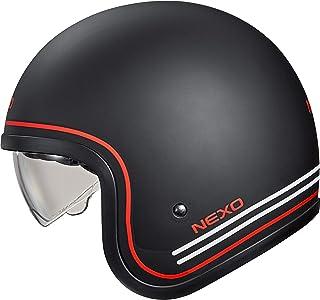 Suchergebnis Auf Für Motorroller Helme Schutzkleidung Auto Motorrad