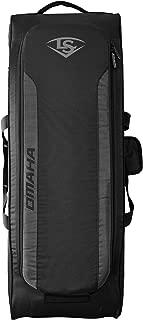Omaha Rig Wheeled Bag
