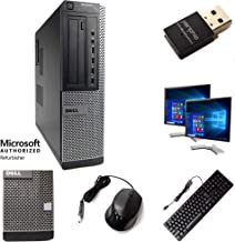 Best all in one computer i5 processor Reviews