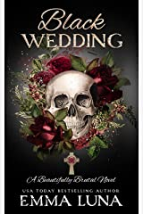 Black Wedding (Beautifully Brutal Book 1) Kindle Edition