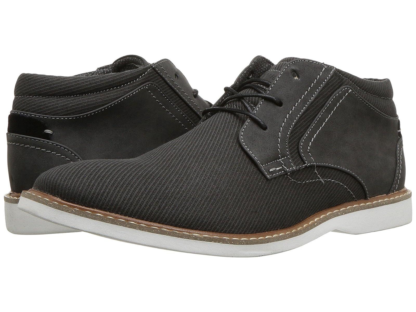 Steve Madden KranceAtmospheric grades have affordable shoes