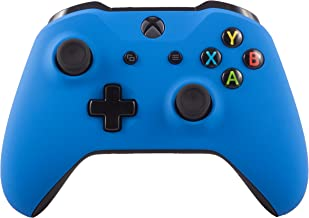 xbox one wireless controller colors