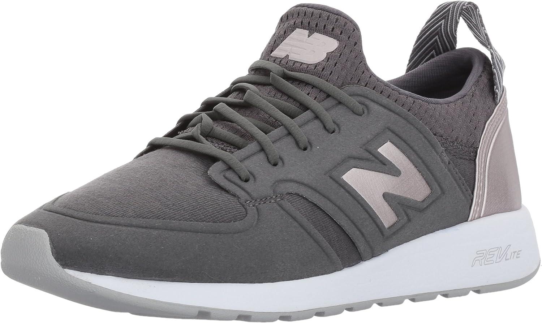 New Balance Women's 420 V1 Sneaker