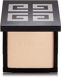 Givenchy MATISSIME Powder Fondation, 11 Ivory