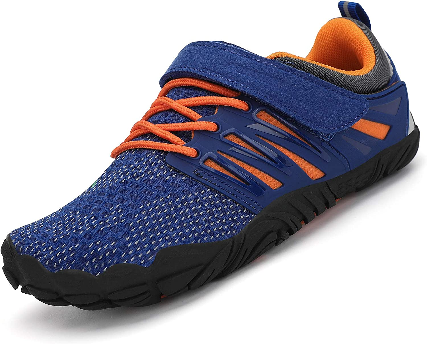Large special price SAGUARO Kids Water Shoes Max 75% OFF Boys Girls Quick Aqua Dry Athletic Snea