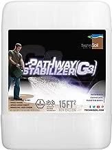 TechniSoil G3 - Pathway Stabilizer (5-Gallon Bottle)