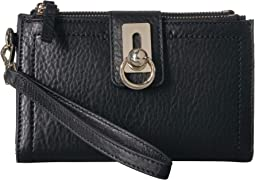 Sanna Wallet