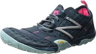 Women's WT10v1 Minimus Trail Running Shoe