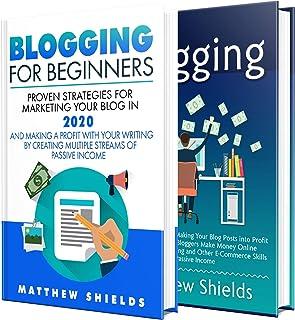 Blogs For Making Money