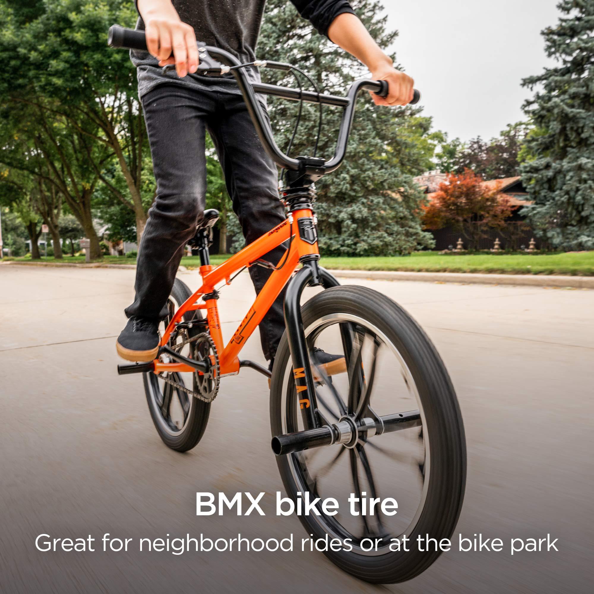 Schwinn Replacement Bike Tire,
