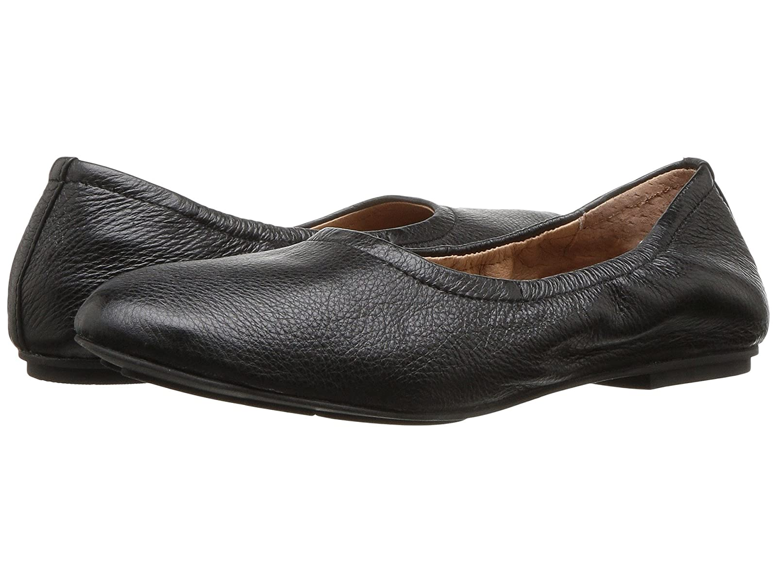 Gentle Souls Cole by Kenneth Cole Souls Portia -Attractive Design-Gentleman/Lady dc19ef