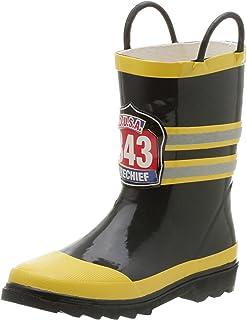 Western Chief F.D.U.S.A. Rain Boot