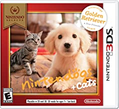 Best cat nintendo ds games Reviews