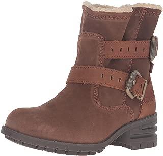 Women's Jory Boot