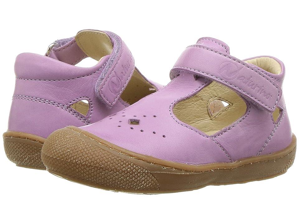 Naturino 4693 SS18 (Toddler) (Lillac) Girl