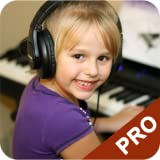 Digital Pianos - Which Brand Should I Buy? Everything You Need to Know About Piano Moving Tips to Buy Piano Acoustic vs Digital Piano Selecting A Piano Teacher Myths and Facts About Piano Tuning The Amazing Benefits of Piano Classes Piano Kids How to...