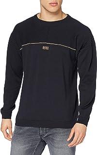 BOSS Men's Ramone Sweater
