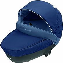 Bebé Confort Windoo Plus - Capazo, color azul