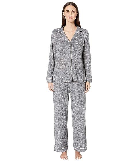 Eberjey Bobby - The Long Pajama Set