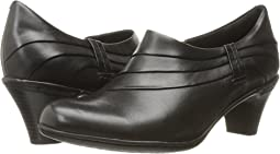 Rockport Cobb Hill Collection Cobb Hill Melissa