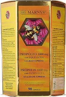 Marnys Complemento Alimenticio - 150 gr